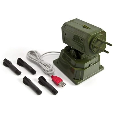 USB Powered Missile Launcher Unicun
