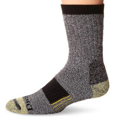 Kevlar Socks Unicun