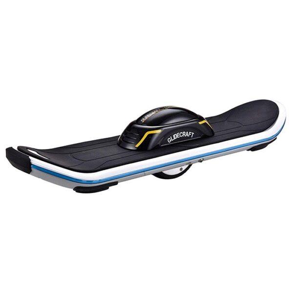 Hoverboard Self Balancing Skateboard 5