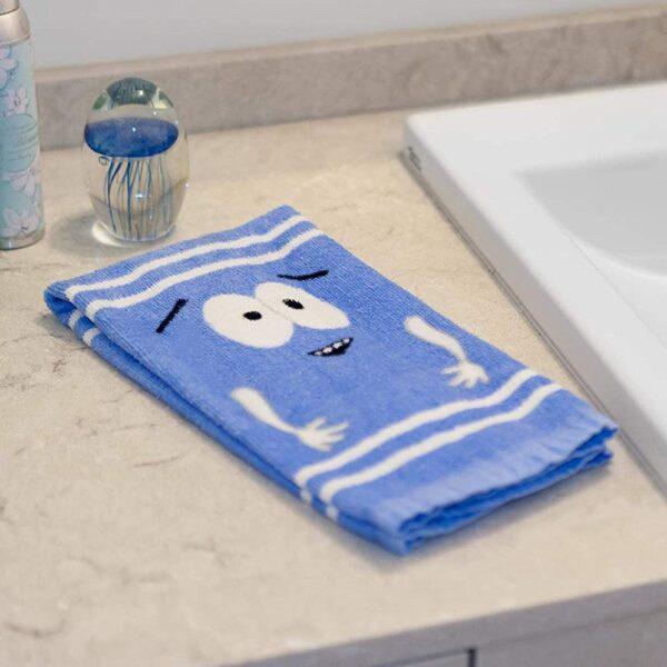 South Park Towelie Towel 2