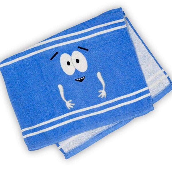 South Park Towelie Towel 4