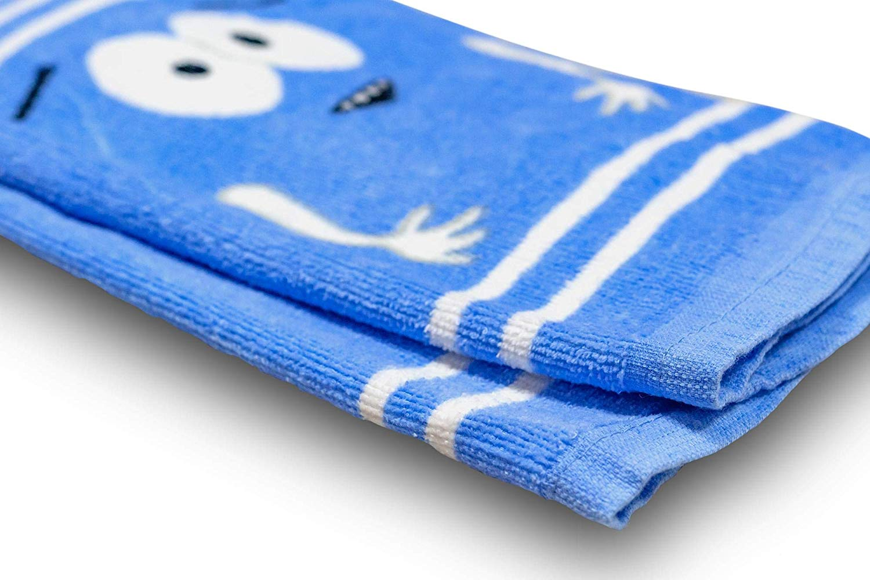 South Park Towelie Towel 5