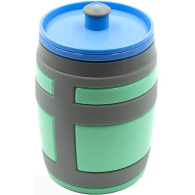 Fortnite Chug Jug