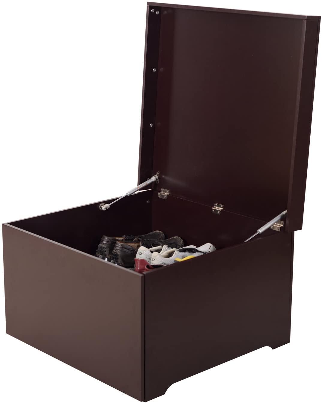 Jordan Shoe Storage Box - Unicun