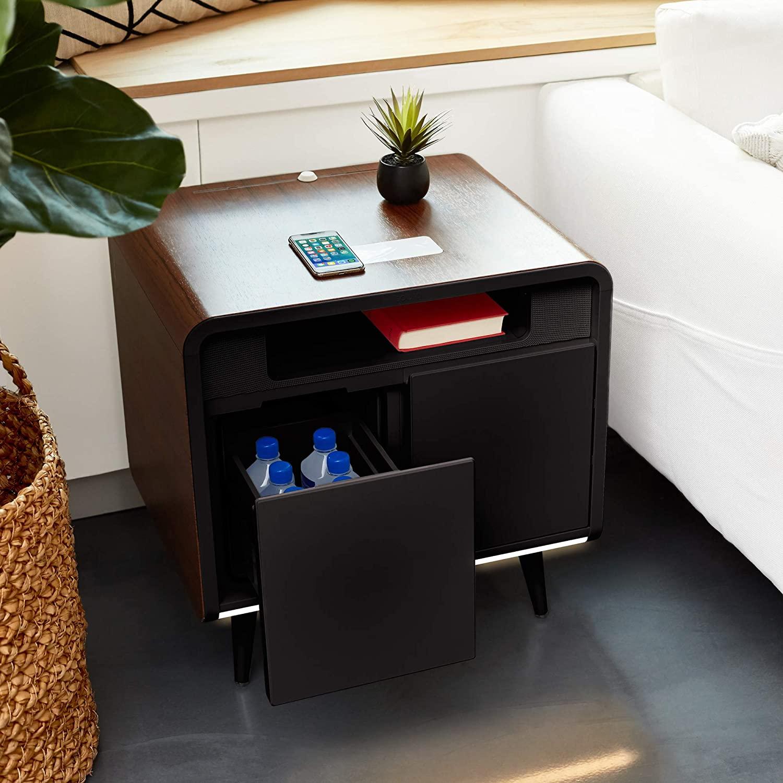Sobro Smart Side Table Unicun