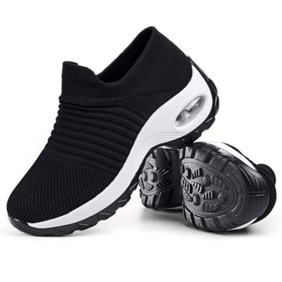 Nike Air Zoom Pulse Alternative 03